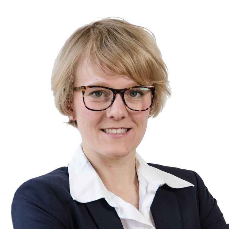 Sara Kristin Butz